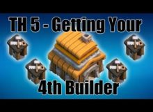 4th builder