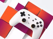 Google Stadia Specifications