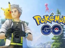 pokemon go news