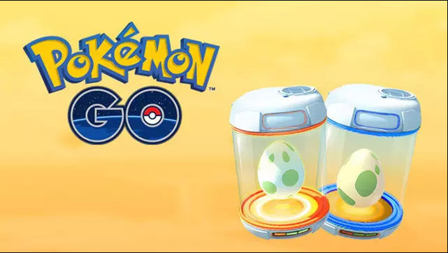 pokemon go latest news