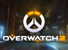 Overwatch 2 game
