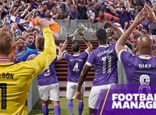 football manager cheat