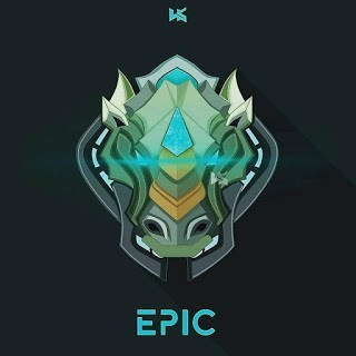 mobile legends rank system epic rank