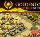 Golden Towns