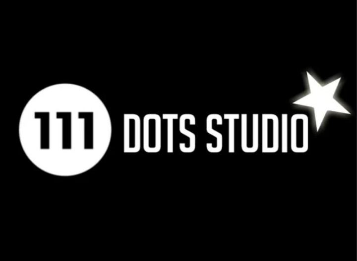Developed by 111 Dots