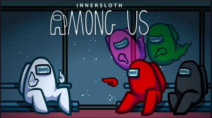 among us is Free for Mobile Version