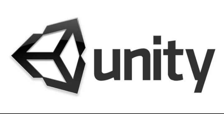 Using the Unity Engine