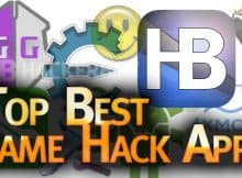 Android Online Game Cheat