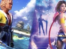Final Fantasy X-2 PS2 Cheat