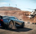 how to Winning Races in Need for Speed Payback
